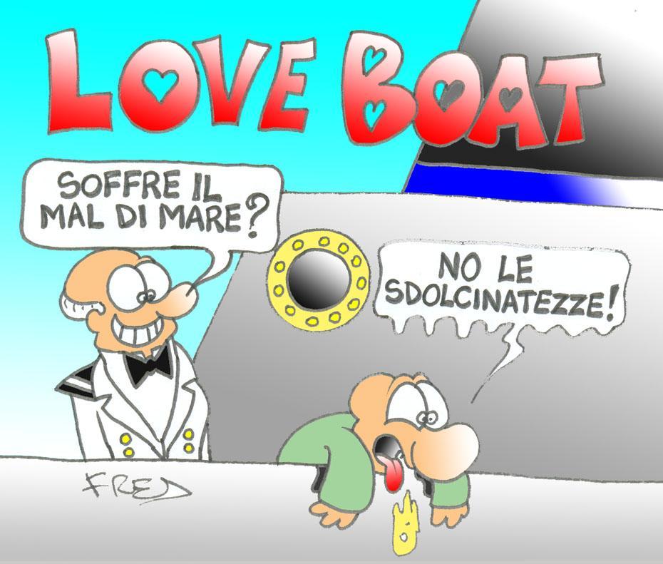 spesso Vignette Sul Mare PP38 » Regardsdefemmes QN26